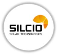 silcio.png